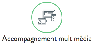 1-Accompagnement_multimedia.png