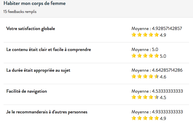 15_Avis_Parcours_sexualite_feminine.a2N4wH.png