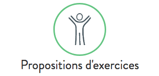 2-_Propositions_dexercices.png
