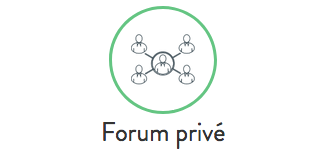 3-_Forum_prive_kIn6vx.kepdOR.png