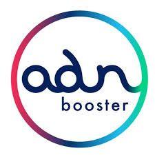 ADN_Booster_logo.QQZreB.jpg