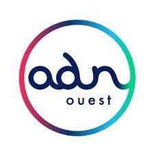 Adn_Ouest_logo.jpg