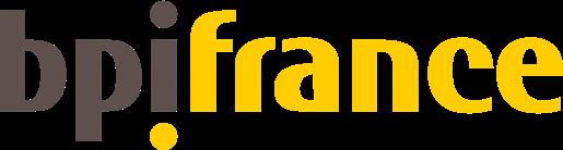 BPI_France_Logo.H29k38.png