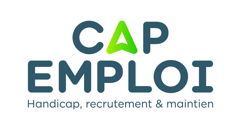 CAP-EMPLOI_LOGO-CENTRE-BASELINE-cmjn.G50J4y.jpg