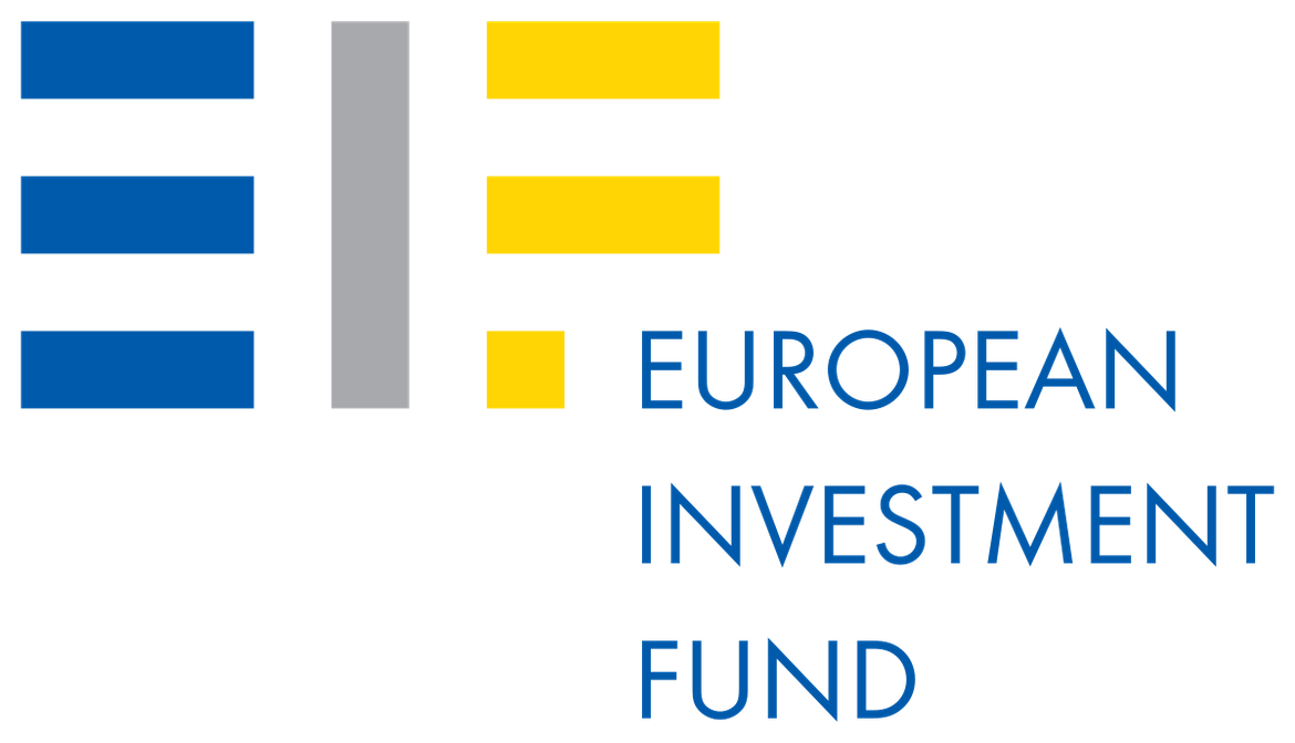 European_Investment_Fund_logo_svg.png