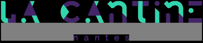 La_Cantine_Nantes_Logo.png