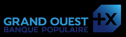 Logo_BPO.0pMk2u.png