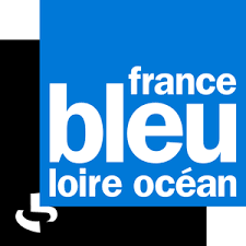 Félix Santé prévention en ligne - interview radio Nantes