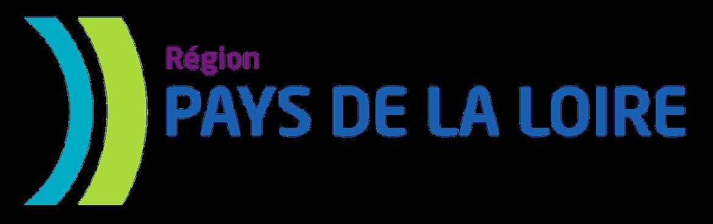 Region_Pays-de-la-Loire_logo.png