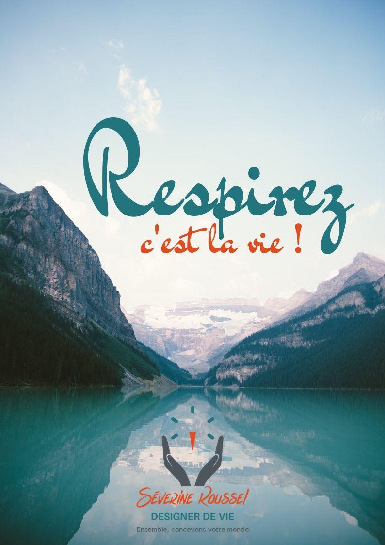 Respirer_cest_la_vie_.jpg