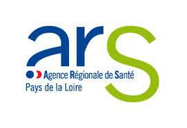 ars_logo.oL4Mv5.jpg