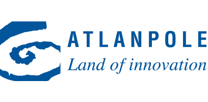 atlanpole_logo.png
