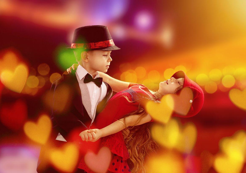 dancing-2972960_1920.2vRZLG.jpg