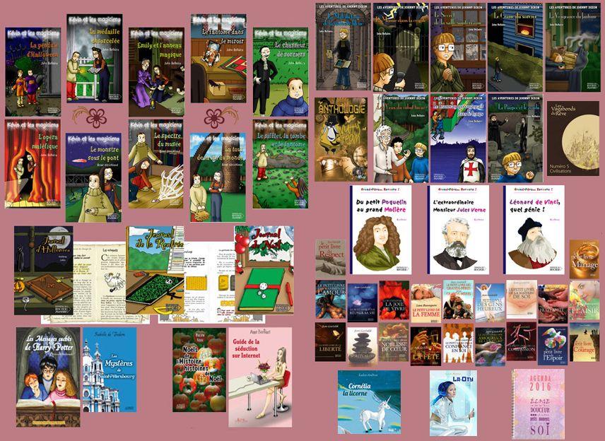 livrespublies2018.jpg