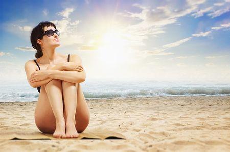 beach-3058917_640.bGSE1G.jpg