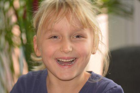child-558423_1920.jpg