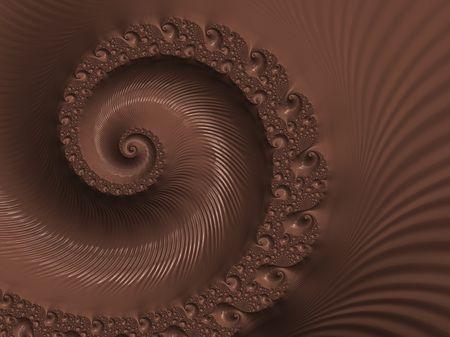 chocolate-203276_1280.fSLy9j.jpg