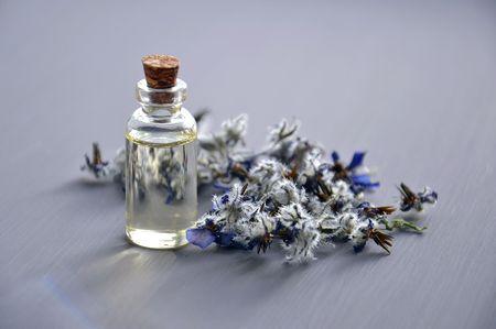 cosmetic-oil-3164684_1280-1.YQjNLZ.jpg