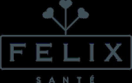 fxst_logo.png