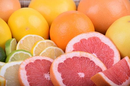 grapefruit-2542947_640.jpg