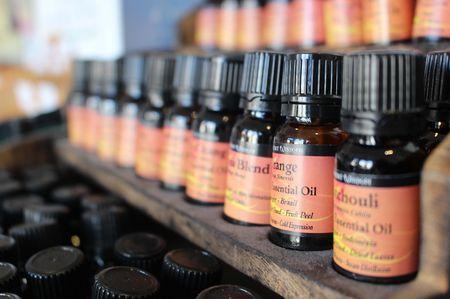 oil-1370569_1280.fhrLa3.jpg