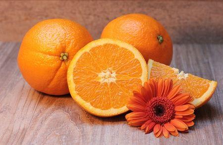 orange-1995056_640.jpg