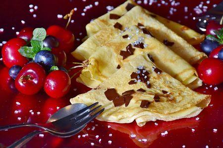 pancakes-2372095_1280.MJiegC.jpg