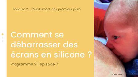 poster-01.6jcfkK.jpg