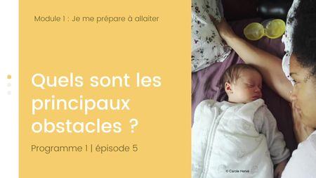 poster-01.HcfdS0.jpg