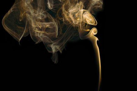 smoke-731152_1920.jtWGMm.jpg