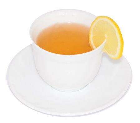 tea-428307_1920.blbGXN.jpg