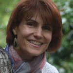 Mme Marie-Laure Antoine-Postic