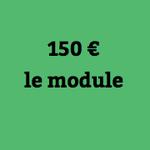 150_le_module.png