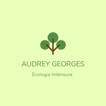 Mme Audrey Georges