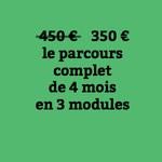350_le_parcours_complet_Sexualite_Feminine-1.png