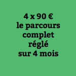 4x90_parcours_complet_cles_sexualite_feminine-1.png
