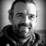 M. Gilles Ravary