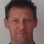 M. Christian Aubouard