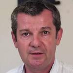 M. Didier Peiro