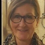 Mme Joëlle Corre