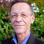 M. Thierry David