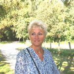 Mme Isabelle Le Gregam