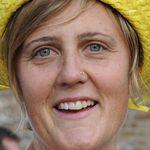 Mme Gwenaëlle Chauvin