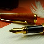 write-2163258_1920.NcSodc.jpg