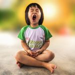 yawning-1895561_1280.OTT75h.jpg